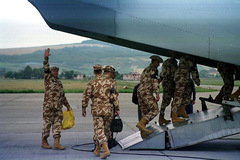 20120617120702-soldati.jpg
